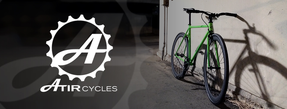 Atir Cycles