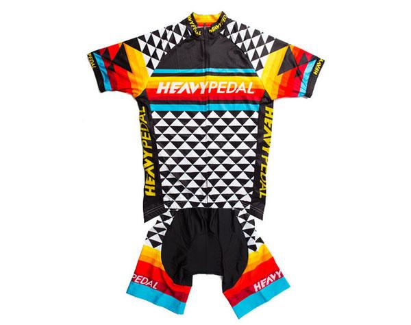 pedalton-kit-full-front_large