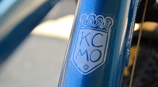 KCMO-Sticker