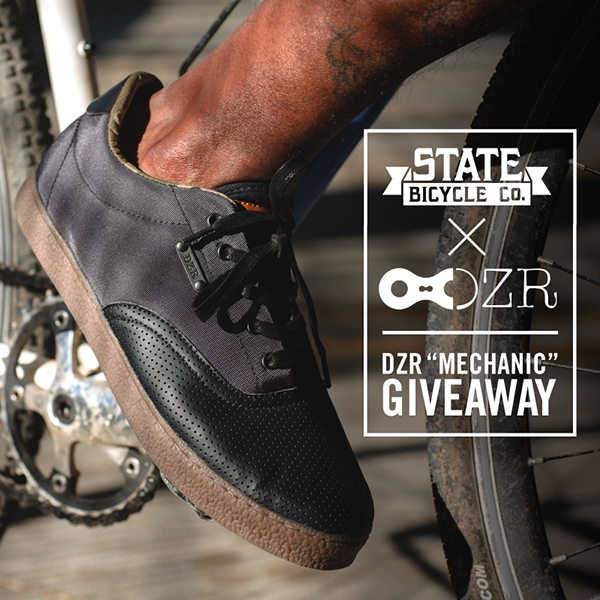 state-bicycle-co-dzr-mechanic-shoe-giveaway